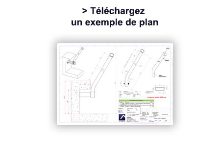 Coupe VAD-i2 spécial.PDF